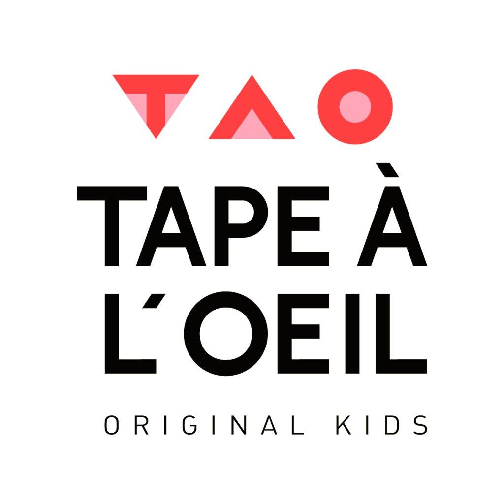 [Carte My TAO Community] 10€ de réduction tous les 50€ d'achat
