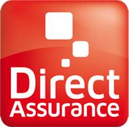 50€ offert en souscrivant à un contrat auto - Direct Assurance