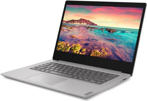 "PC portable 14"" Lenovo Ideapad S145-14API - Full HD dalle TN, Ryzen 5-3500U, 4 Go RAM, 256 Go SSD, Windows 10 (via ODR 100€)"