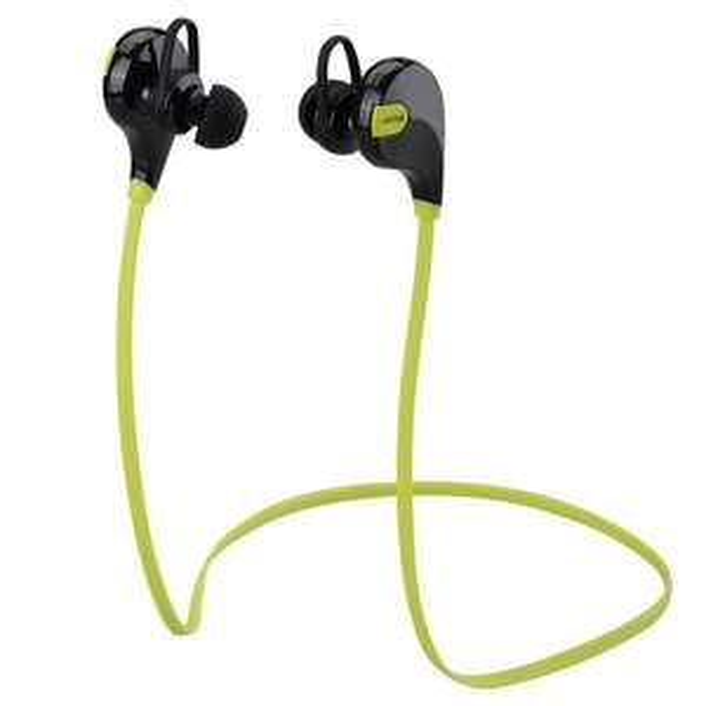 Ecouteurs intra-auriculaires Mpow Swift Bluetooth - Plusieurs coloris