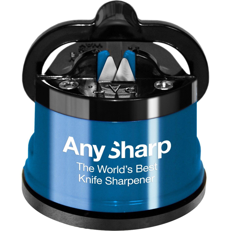 Aiguiseur de couteau AnySharp Askspro