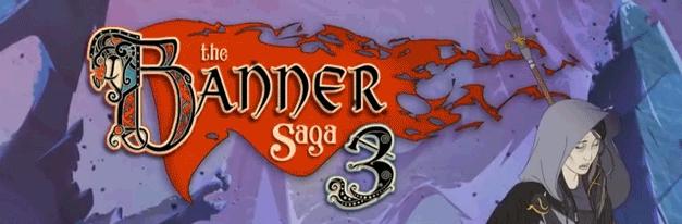 Jeu The Banner Saga 3 sur PC (Dématérialisé)