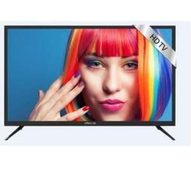 "TV 32"" Polaroid TBU32HDPR001 - HD 720p - 2x HDMI (Vendeur Tiers)"