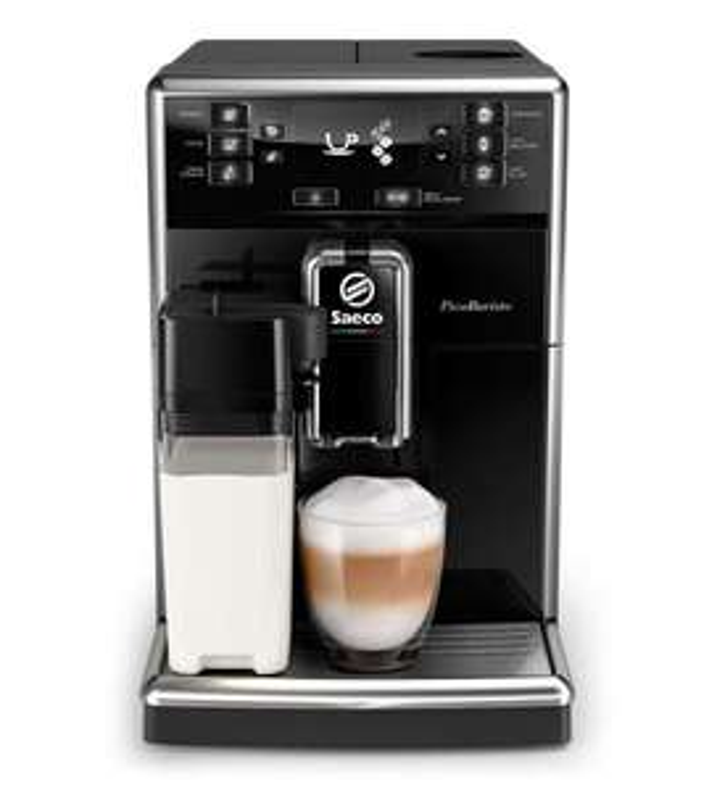 Machine à café Saeco PicoBaristo SM5460/10