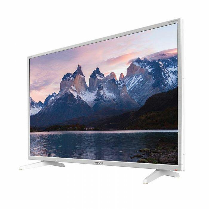 """TV 40"""" Sharp 40BF2EW - Full HD, 50Hz"""
