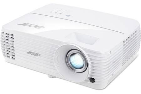 Vidéoprojecteur Acer V6810 - 4K UHD, 2200 Lumens