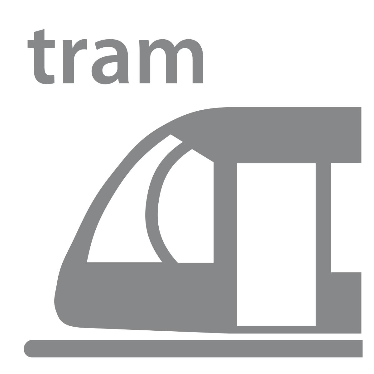 Lignes 1, 2 & 3 de tramway gratuites - Nice (06)