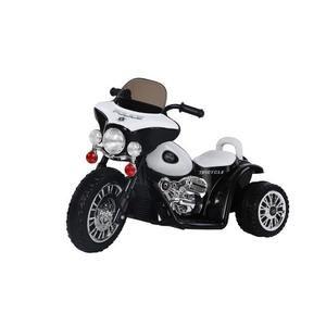 Moto électrique pour enfants Chopper Police (vendeur tiers)