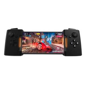 Manette pour smartphone ROG Phone Asus GameVice