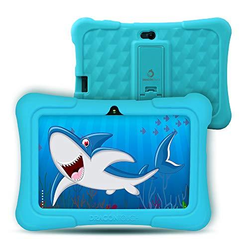 """Tablette Tactile Enfant 7"""" Dragon Touch Y88X (Vendeur Tiers)"""