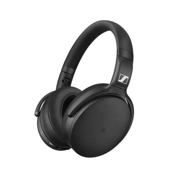 Casque Sans Fil Sennheiser HD 4.50 Special Edition - Bluetooth (Reconditionné à neuf)