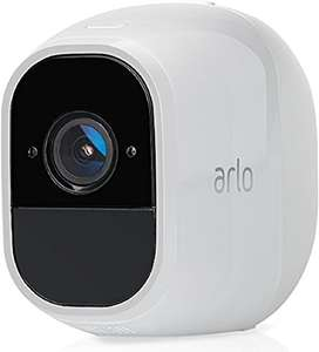 Caméra additionnelle Arlo VMC4030P-100EUS Pro 2 - HD 1080p
