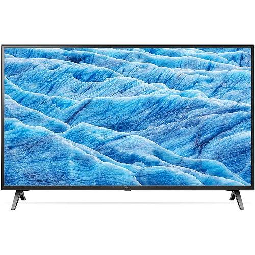 "TV 55""LG 55UM7100 - UHD 4K"