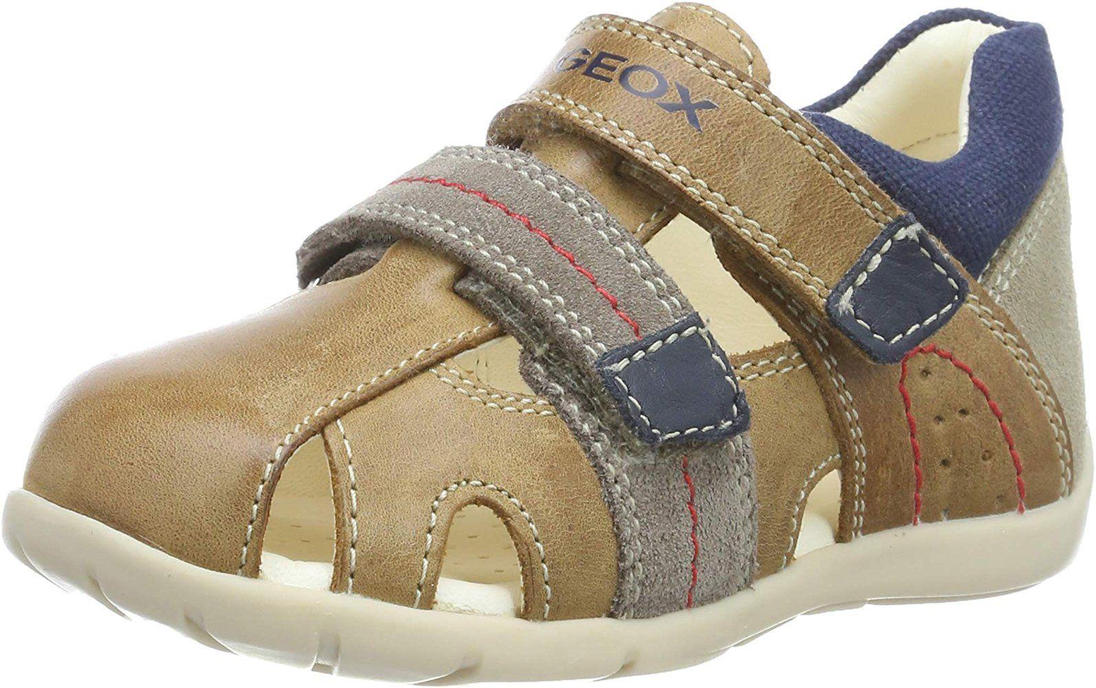 Sandales bébé Geox - taille 22