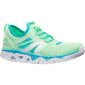 Chaussures Newfeel PW 500 pour Femme - Taille 36 au 42