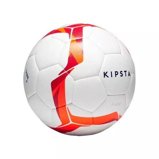 Ballon de football Kipsta F100 - Taille 4