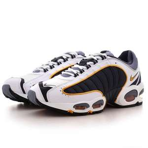 Sneakers Basses Nike Air Max Tailwind IV - Tailles au choix