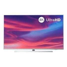 """TV 50"""" Philips 50PUS7304 - 4K UHD (+27.79€ offerts en SP)"""