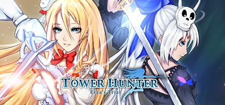 Jeu Tower Hunter: Erza's Trial sur PC (Dématérialisé, Steam)