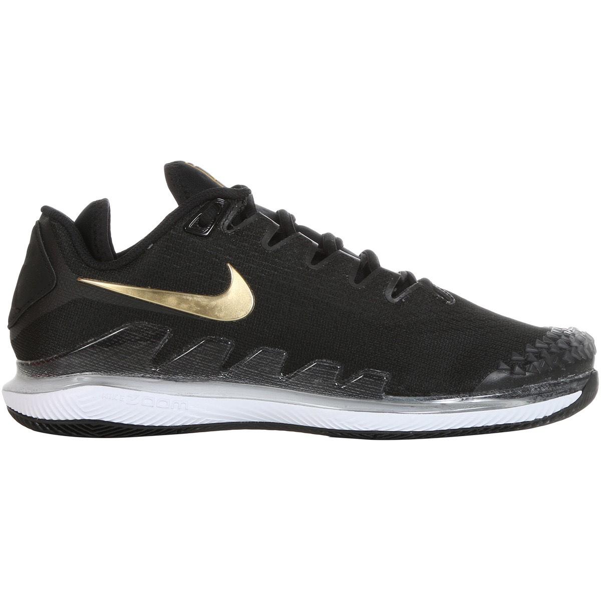 Chaussures Nike Air Zoom Vapor 10 KNIT pour Hommes - Tailles au choix (tennispro.fr)