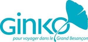 Pass 24h pour 5 personnes sur le réseau Ginko - Besançon (25)
