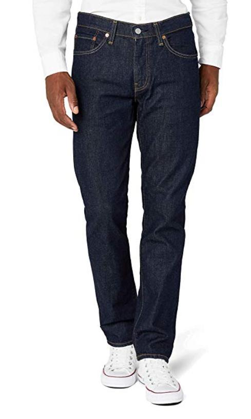 Jean Slim Fit Levi's 511 pour Homme - Diverses tailles
