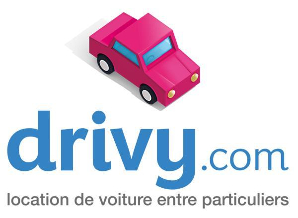 15€ de réduction sur votre location de voiture sans minimum