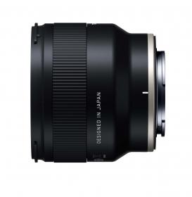 [Précommande] Objectif Tamron 35mm f/2.8 Di III OSD - Monture Sony FE compatible Plein format et APS-C