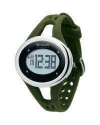 Montre Sport Oregon SE338M - Cardiofréquencemètre, étanche