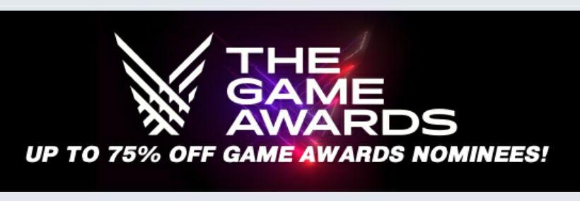 Sélection de Jeux PC en promotion (Dématérialisés - Steam)