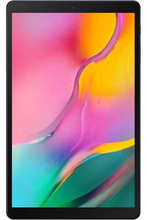 """Tablette 10.1"""" Samsung Galaxy Tab A 2019 - 32 Go"""