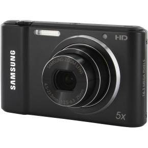 Appareil Photo Samsung ST66