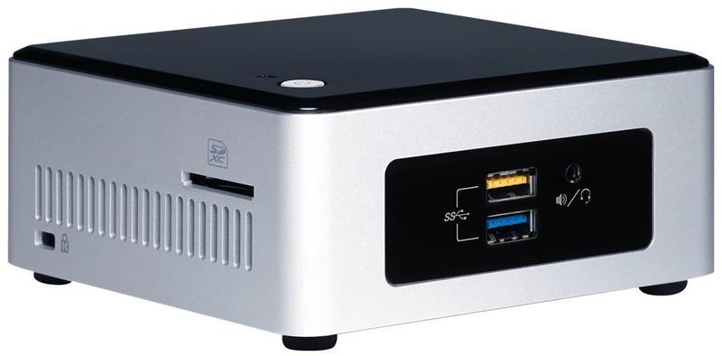 Mini PC Nuc Intel BOXNUC5CPYH