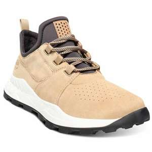 Chaussures Timberland Brooklyn Oxford Wide