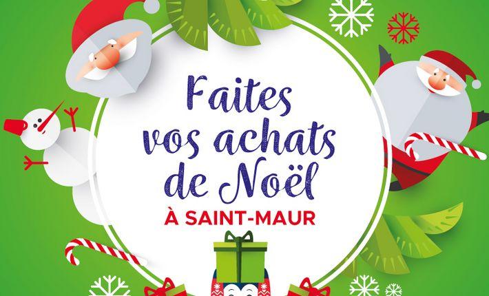 Distribution gratuite de ballotins de chocolats - Saint Maur (94)