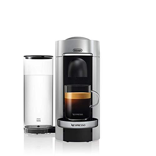 Cafetière à capsules De'Longhi Nespresso Vertuo ENV 150.R