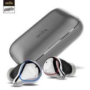 Écouteurs sans fil Mifo O5 - Bluetooth 5.0 (vendeur tiers)