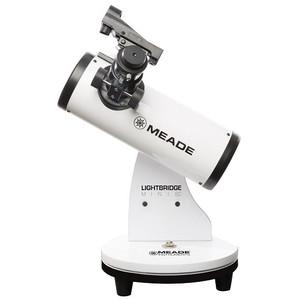 Télescope Dobson Meade N 82/300 LightBridge Mini 82 DOB (astroshop.de)