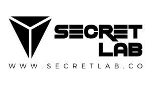 Jusqu'à 80€ de réduction sur la gamme 2020 (secretlab.eu)