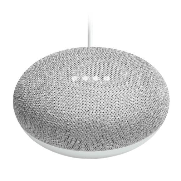 Assistant Vocal Google Home Mini