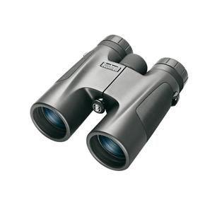 Jumelles optiques Bushnell 10X42 Powerview