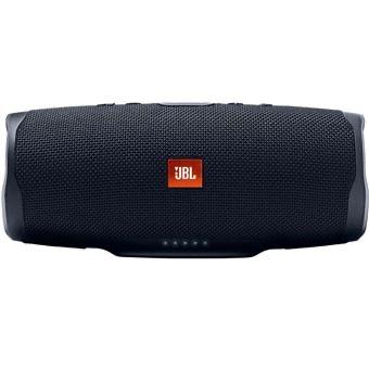 Enceinte Sans-fil JBL Charge 4 - Bluetooth (Via 59,99 en bon d'achat) - Redon (35)