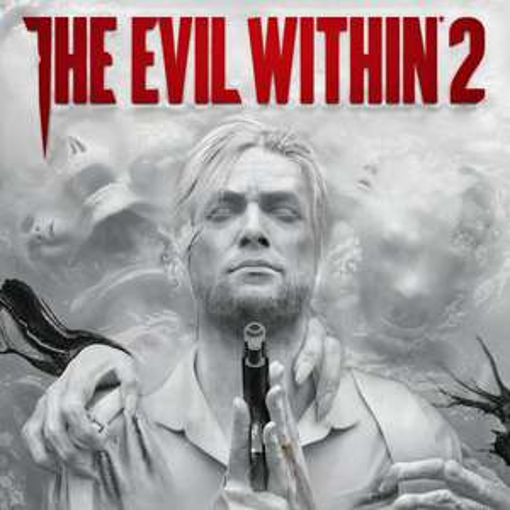 The Evil Within 2 sur PS4 (Dématérialisé)