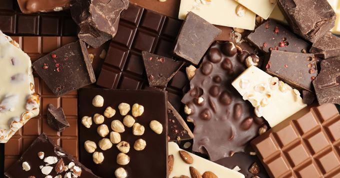 Entrée Gratuite au Musée du Chocolat Bovetti - Terrasson-Lavilledieu (24)