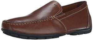 Mocassins Geox pour Hommes - Taille 42