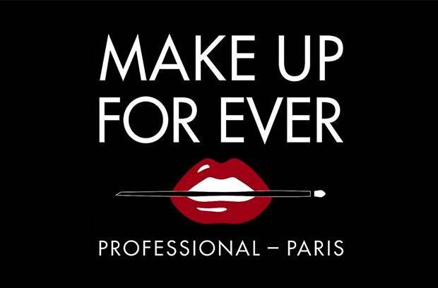 15€ de réduction dès 75€ d'achat (makeupforever.com)