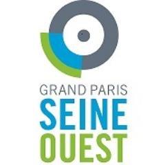 Stationnement gratuit dans tout le Grand Paris Seine Ouest