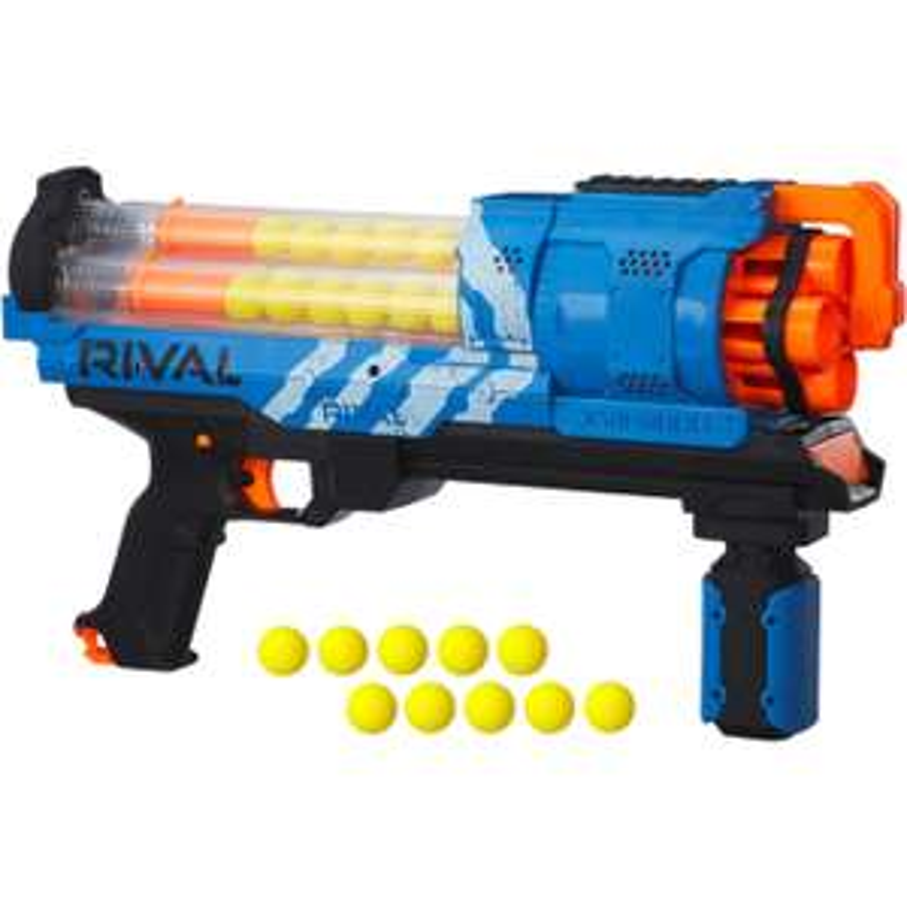 Pistolet NERF Rival Artemis