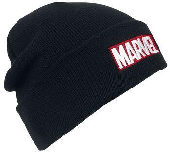Bonnet Marvel