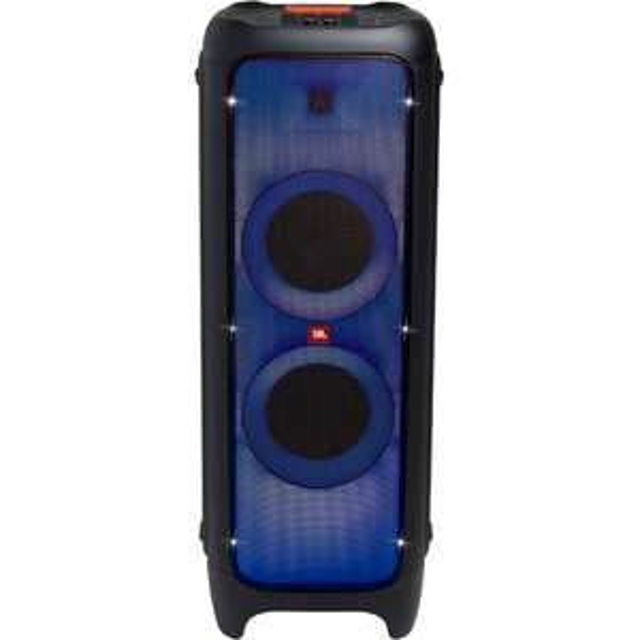 Enceinte Bluetooth JBL PartyBox 1000